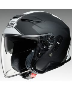 Shoei J-Cruise II Adagio TC-5