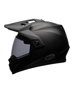 BELL MX-9 MIPS Adventure Matt Black