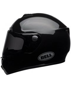 BELL SRT Gloss Black
