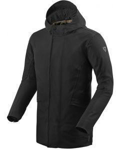 REV'IT Montaigne Jacket Black