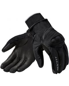 REV'IT Hydra 2 H2O Ladies Gloves Black