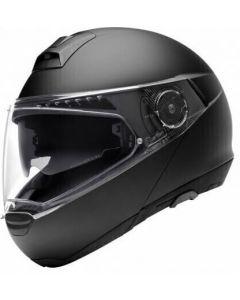 Schuberth C4 Pro Women Mat Black 111