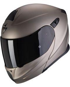 Scorpion EXO-920 Solid Titanium