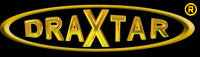 Draxtar