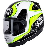 Arai Axces II Integraalhelm