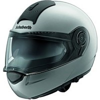 Schuberth C3 Basic Systeemhelm
